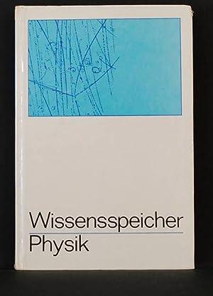 wissensspeicher physik - AbeBooks