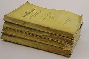 Index Litteraturae Entomologicae Serie 1: Die Welt-Literatur: W., S. Schenkling