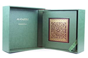 Dala il al hayrat (Hinweisungen zur Wohltätigkeit): Al-Gazuli
