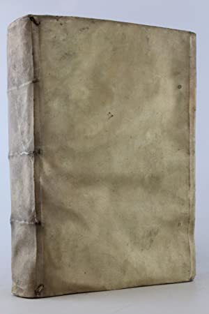 De re medica libri octo. accessere in: Avrelii Cornelii Celsi