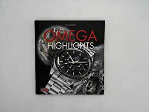 Omega Highlights
