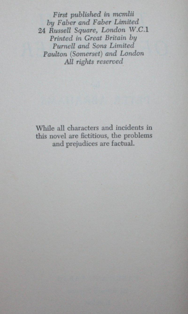 the path of thunder Elegy for alto, the final poem in path of thunder,  christopher okigbo, labyrinths with path of thunder, africana publishing corporation, new york,.