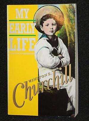 My Early Life: Winston S. Churchill