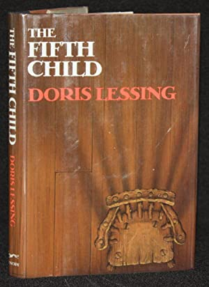 "the fifth child doris lessing analysis Lessing, doris the fifth child new york: random house , inc, 1988 print posted by monica at 3:55 pm 1 comment: pg:116-133 analysis: harriet felt as though she was the scapegoat of the family, the ""destroyer of the family"" it wasn't in her nature to leave ben in the institution and go on with her happy family after the family drifted."