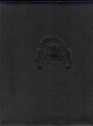 HISTOIRE DU GRAND PRIX DE L'AUTOMOBILE - CLUB DE FRANCE 1906 - 1914: Mathieson, T.A.S.O.