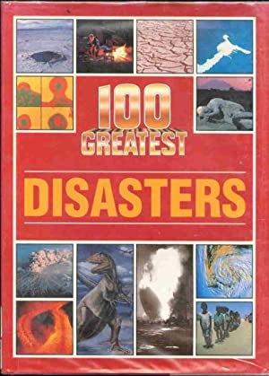 100 GREATEST DISASTERS: Michael Pollard