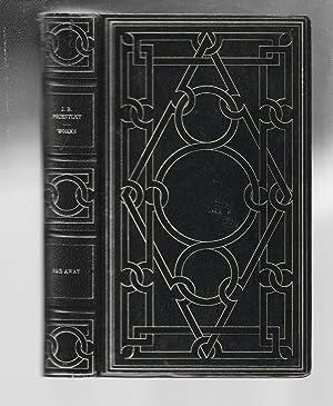 FARAWAY: Priestley, J.B.