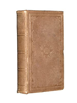 NATURE IN DISEASE; Illustrated in Various Discourses and Essays. To Which Are Added Miscellaneous ...