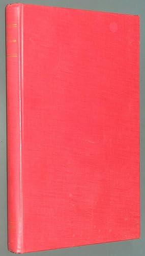 Mi La Ras Pa'i Rnam Thar : Texte Tibétain de la Vie de Milarépa: JONG, J.W. De (...