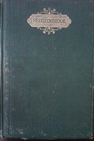 Beechenbrook; A Rhyme of the War: Margaret Preston