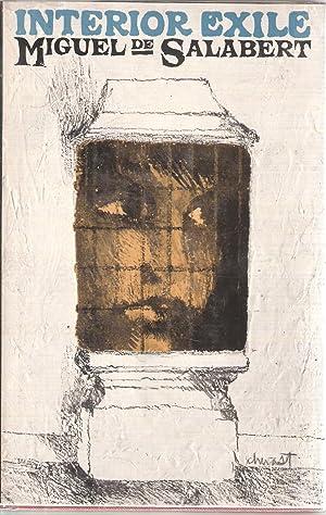 Interior Exile: De Salabert, Miguel