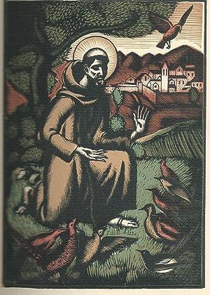 Les Petites Fleurs De Saint Francois D'assise: Ozanam, A. F.