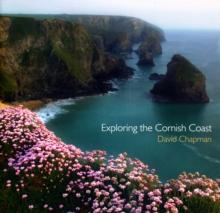 Exploring the Cornish Coast
