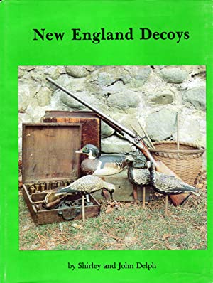 New England Decoys