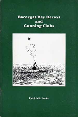 Barnegat Bay Decoys and Gunning Clubs