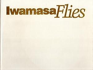 Iwamasa Flies: Iwamasa, Ken
