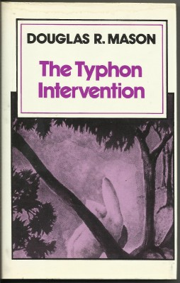 TYPHON INTERVENTION