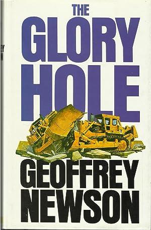 THE GLORY HOLE: Newson, Geoffrey