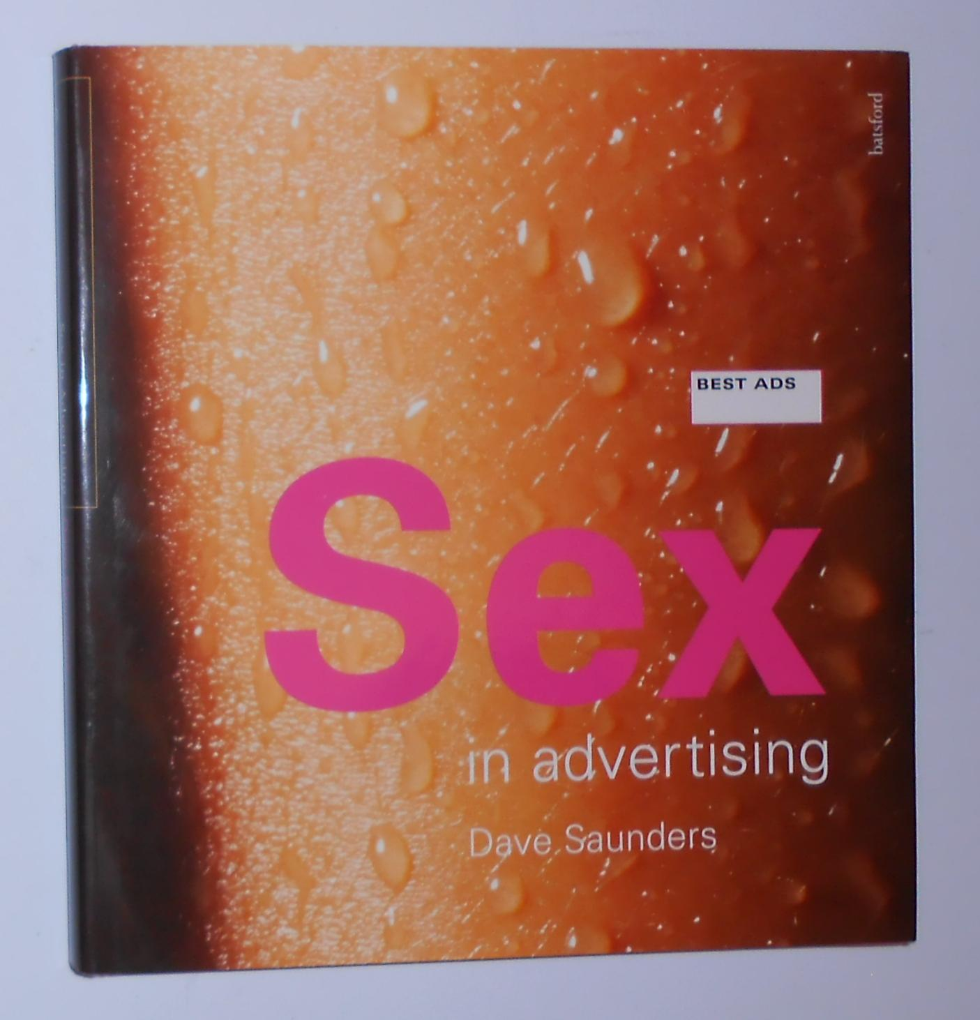 best sex ads