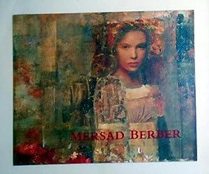 Mersad Berber ( Albemarle Gallery, London 1998): BERBER, Mersad ]