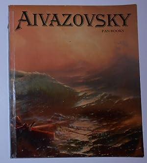 Aivazovsky: AIVAZOVSKY, Ivan ]