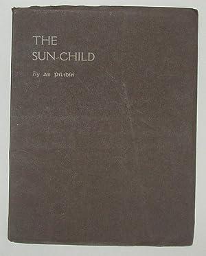 The Sun-Child: AN PHILIBIN (pseud