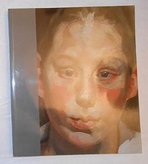 Lucian Freud (Tate Britain, London 20 June: FREUD, Lucian ]