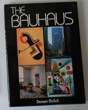 Bauhaus Buchholz bauhaus edition abebooks