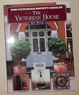 The Victorian Society Book of the Victorian: WEDD, Kit