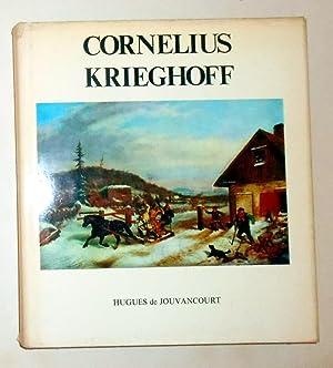 Cornelius Krieghoff: KRIEGHOFF, Cornelius ]