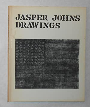 Jasper johns interview with david sylvester