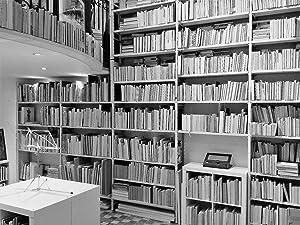 Giacomo Ceruti Mostra di 32 opere inedite: con pref. di
