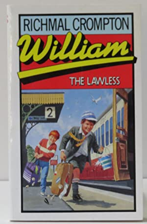 William The Lawless