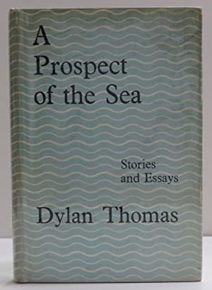 A Prospect Of The Sea
