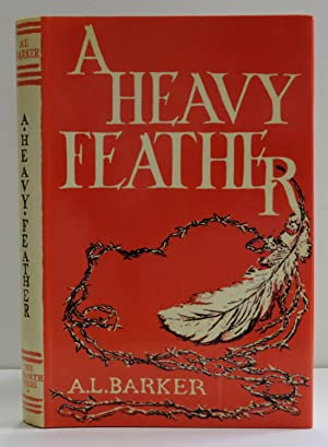 A Heavy Feather