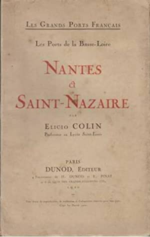 Elicio Colin
