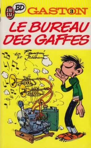 Franquin andre abebooks for Bureau en gros hours