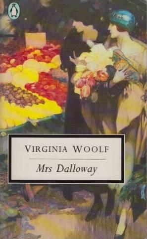 'clarissa dalloway is disagreeable and limited' Clarissa and the coolies' wives: mrs dalloway figuring transnational feminism valerie reed hickman mfs modern fiction studies, volume 60, number 1, spring 2014, pp 52-77.