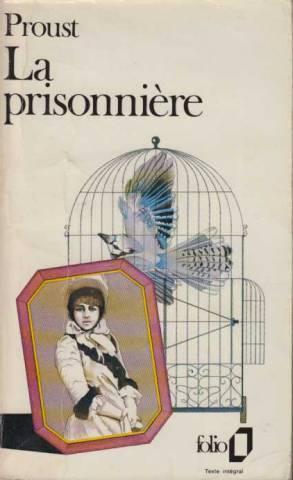 À la recherche du temps perdu: la: Proust Marcel