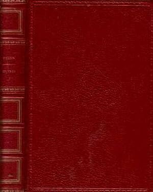 Oeuvres. Le lais. Le Testament. Les Ballades: Francois Villon