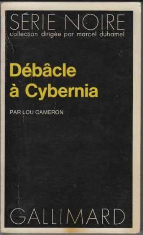 Lou Cameron Seller Supplied Images Abebooks