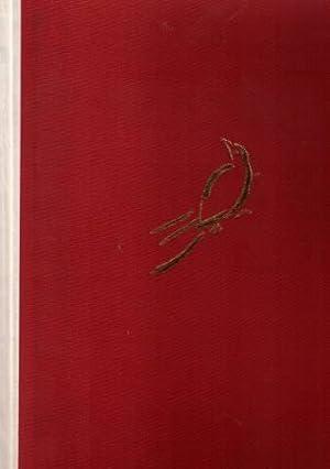 L'Art flamand d'ENSOR à PERMEKE à l'Orangerie,: Paul Haesaerts, Roger