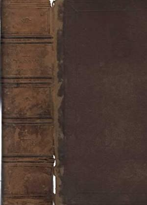 Dictionnaire francais illustre encyclopedie universelle - tome 1
