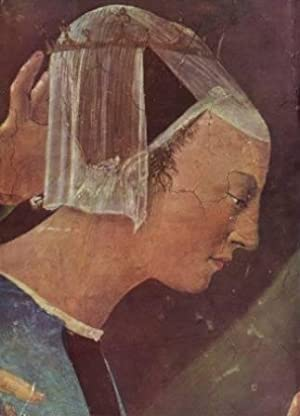 La peinture italienne.Les createurs de la renaissance: Lionello Venturi