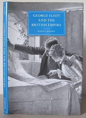 victorian honeymoons journeys to the conjugal cambridge studies in nineteenth century literature and culture