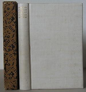 Pindar: Pythan Odes.: PINDAR. Wade-Gery, H.T. & C. M. Bowra (Translators)