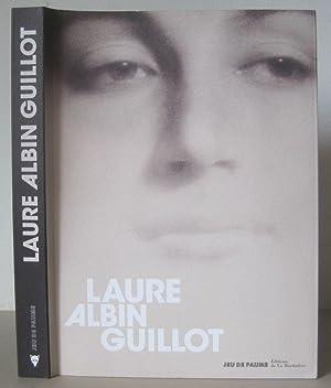 Laure Albin Guillot, 1879-1962 : l'enjeu classique.: Albin Guillot, Laure, 1879-1962] Desveaux...