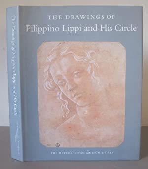 The Drawings of Filippino Lippi and His Circle.