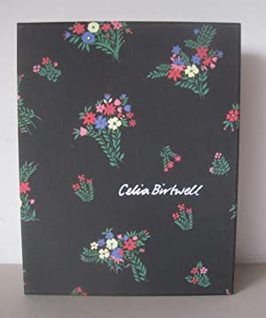 69ecb3f5de 9781849491266  Celia Birtwell Special Edition Box Set with Book and ...