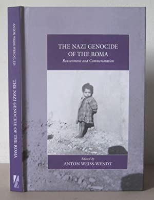 The Nazi Genocide of the Roma: Reassessment and Commemoration.